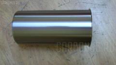Гильза блока цилиндров Isuzu C240 C240 Фото 1