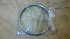 Кольца поршневые Komatsu Wb93 4D106 Фото 3