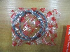Кольца поршневые Komatsu 3d72 3D72 Фото 2