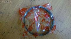 Кольца поршневые MITSUBISHI K4E K4E Фото 1