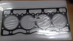 Прокладка под головку ДВС Komatsu 4d92 4D92 Фото 1