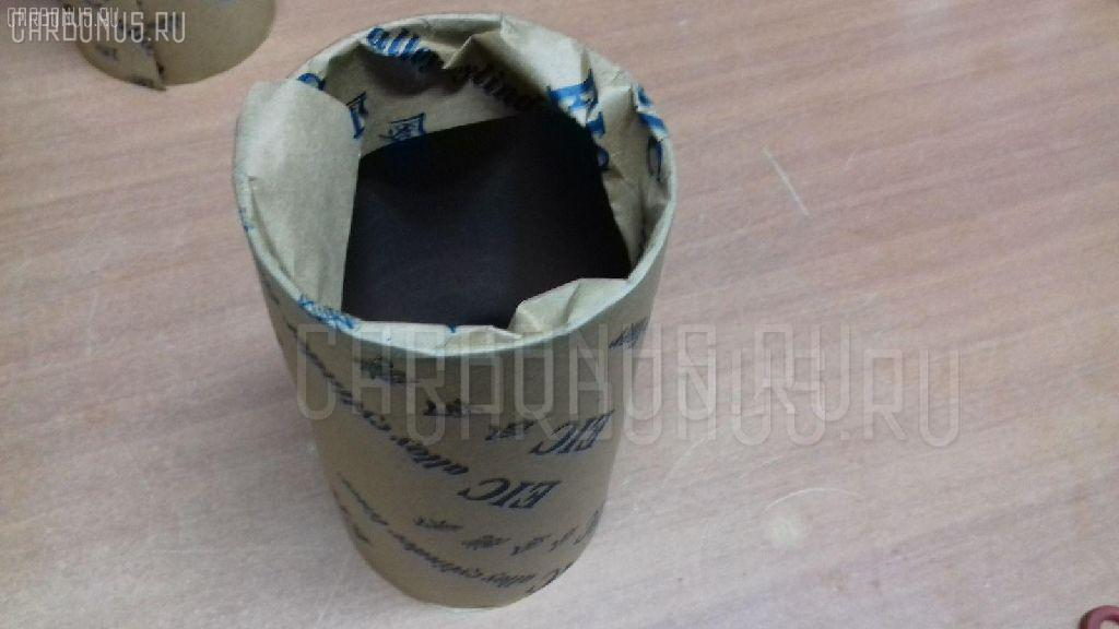 Гильза блока цилиндров SST ST-241-1006 на Kubota D1503 D1503 Фото 1