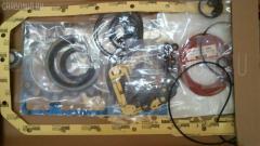 Ремкомплект ДВС KOMATSU PC 4D94 SST 2V1E_4D940001