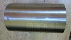 Гильза блока цилиндров на Mitsubishi Canter 4D33 SST 108140200 EIC