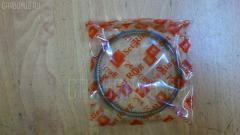 Кольца поршневые KUBOTA V2203-B V2203-B SST 5-17331-2105-4