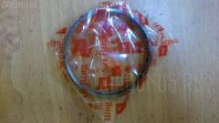 Кольца поршневые на Kubota V2003 Di V2003DI SST G0120130904001