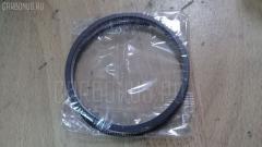 Кольца поршневые на Isuzu 3ld1 3LD1 SST 3262200