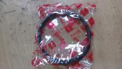 Кольца поршневые на Isuzu 4le1 4LE1 SST 8-97141-208-0