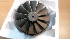 Картридж турбины MITSUBISHI FUSO 6D22 Фото 3
