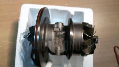 Картридж турбины MITSUBISHI FUSO 6D22 Фото 5