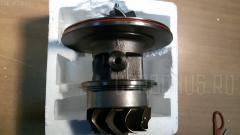 Картридж турбины MITSUBISHI FUSO 6D22 Фото 6