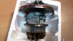 Картридж турбины MITSUBISHI FUSO 6D22 Фото 9