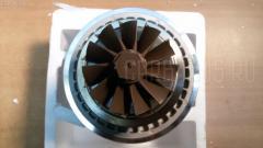 Картридж турбины NISSAN DIESEL TRUCK CKT470 PF6 Фото 3