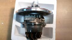 Картридж турбины NISSAN DIESEL TRUCK CKT470 PF6 Фото 5