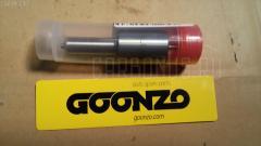 Распылитель форсунки на Nissan Diesel Condor CL80 FE6T GOONZO DLLA150SN876