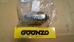 Клапан топливной аппаратуры NISSAN ATLAS TD27 GOONZO GZ-133-0820