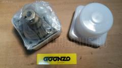 Плунжер KOMATSU D31P 6D95L GOONZO GZ-145-0620