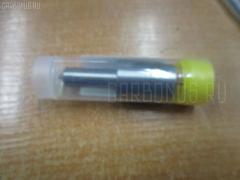 Распылитель форсунки HYUNDAI HD120 D6DA Фото 1