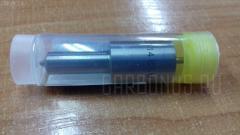 Распылитель форсунки HYUNDAI HD120 D6DA Фото 3