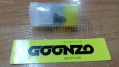 Клапан топливной аппаратуры на Mazda Bongo RF GOONZO GZ-133-0320