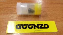 Клапан топливной аппаратуры MAZDA BONGO RF GOONZO GZ-133-0320