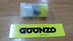Клапан топливной аппаратуры на Mazda Bongo RF GZ-133-0320
