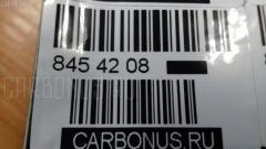 Распылитель форсунки Mitsubishi Canter 4D34 Фото 4