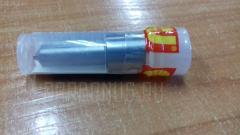 Распылитель форсунки STEYR WD615.68 WD615.68 Фото 2