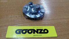 Шайба кулачковая GOONZO GZ-893-2120 на Nissan Terrano WBYD21 Фото 1