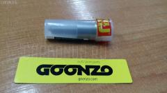 Распылитель форсунки MITSUBISHI TRUCK FT 6D22T GOONZO DLLA160SN671