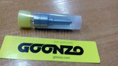 Распылитель форсунки KOMATSU PC60-7E 4D95LE GOONZO DLLA152PN063