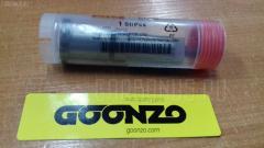 Плунжер KOMATSU PC S6D125 GOONZO 134151-2220