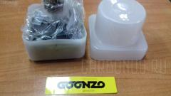 Плунжер на Nissan Ad VSY10 CD17 GOONZO 146403-3120
