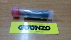 Плунжер KOMATSU PC75UU-2 4D95L GOONZO GZ-145-4420