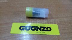 Распылитель форсунки на Toyota Crown 2LTHE GOONZO DN10PD76