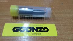 Распылитель форсунки MITSUBISHI FUSO 6D15 GOONZO DLLA160SM004