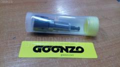 Плунжер на Hino Ranger H07D GOONZO 131153-5720