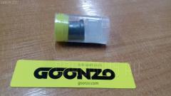 Клапан топливной аппаратуры KOMATSU PC400-3 S6D125 GOONZO 134110-0120