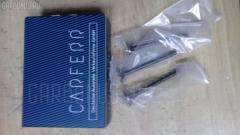Клапан выпускной на Isuzu 3kc1 3KC1 CARFERR CR-783-1714