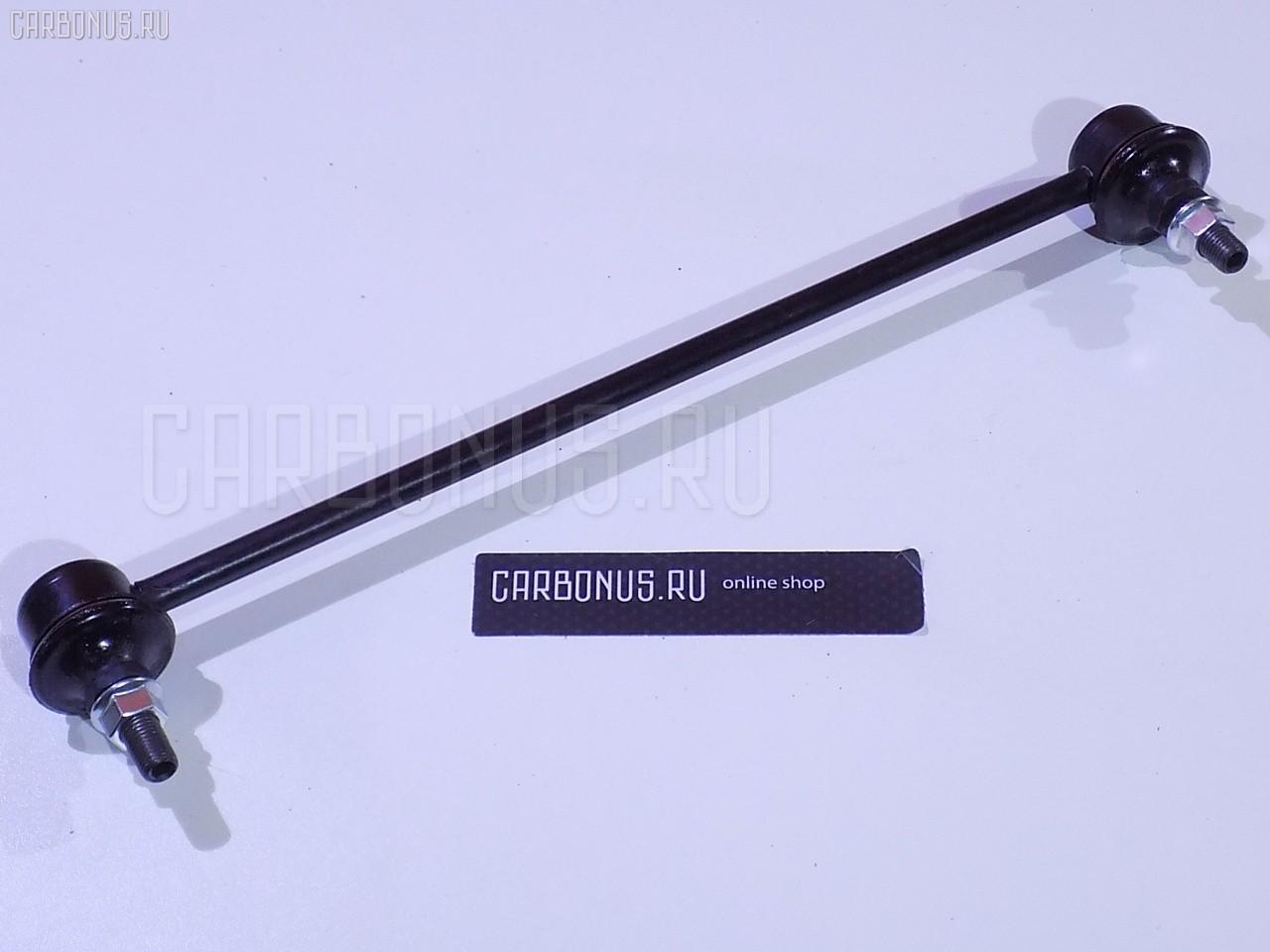 Линк стабилизатора NANO parts NP-174-1060 на Honda Fit GD1 Фото 1
