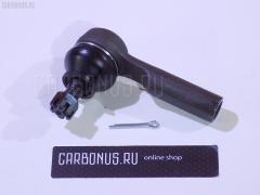 Рулевой наконечник NISSAN CEFIRO A33 NANO parts NP-073-1583