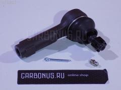 Рулевой наконечник на Nissan Ad Y10 NANO parts NP-073-8930