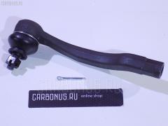 Рулевой наконечник HONDA CIVIC EG4 NANO parts NP-073-6819 Левое