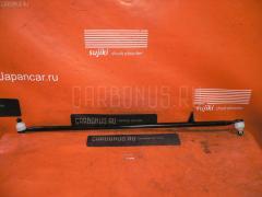 Рулевая тяга NISSAN SAFARI Y60 NANO parts NP-097-3781