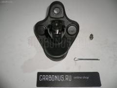 Шаровая опора на Toyota Caldina AT191G NANO parts NP-082-3972, Переднее расположение