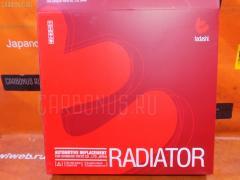 Радиатор ДВС Nissan X-trail T30 QR20DE Фото 2