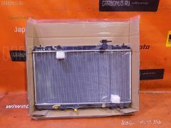 Радиатор ДВС TOYOTA CAMRY ACV30 2AZ-FE TADASHI TD-036-2212