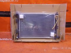 Радиатор ДВС HYUNDAI ELANTRA 5D TADASHI TD-036-17082