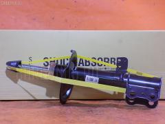 Стойка амортизатора TOYOTA COROLLA NZE121 SST ST-049FR-E120 Переднее Правое