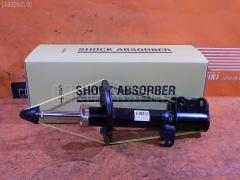 Стойка амортизатора TOYOTA COROLLA NZE121 SST ST-049FL-E120 Переднее Левое